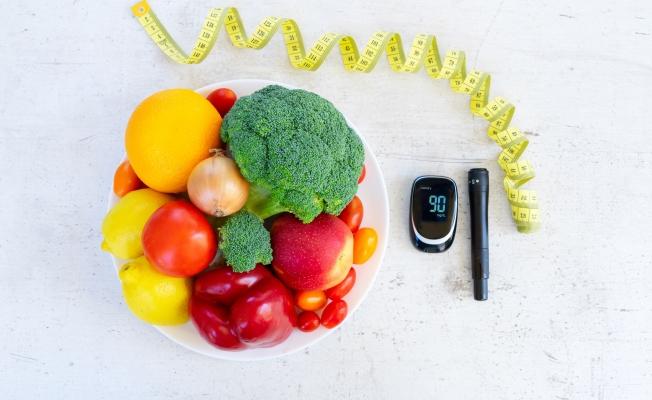Obezite İnsülin Direnci İçin Risk Faktörü Oluşturuyor
