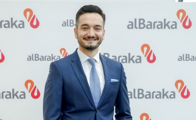 Albaraka Sanat Akademisi'nde  6. Dönem İçin Eğitimler Başlıyor