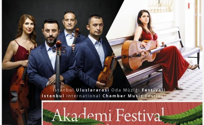 İstanbul Yeni Bir Müzik Festivali Kazanıyor