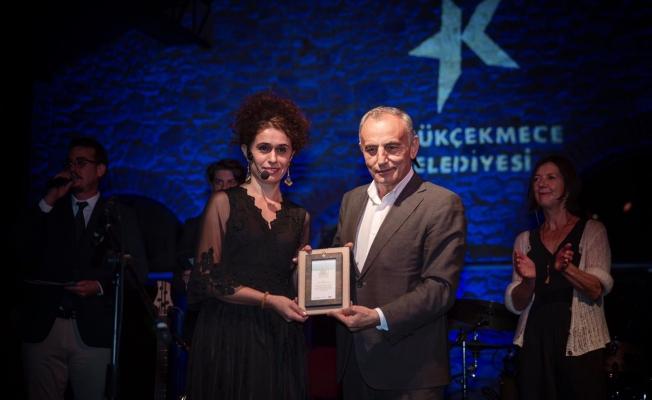 Masal İstanbul Festivali Küçükçekmece'de Başladı