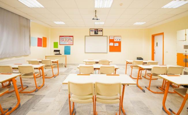 Okulların Açılmasıyla Birlikte Evlerde Elektrik Tüketimi Azalacak