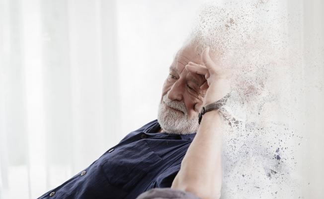 Sağlıklı Mikrobiyata Alzheimer Riskini Düşürüyor