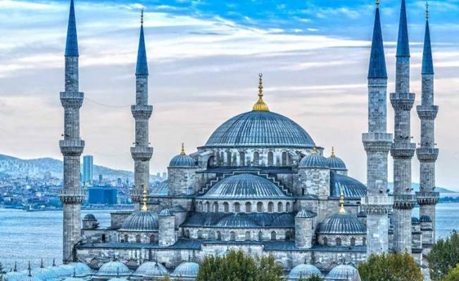 Allahın Evi Camiiler Evsizlerin Evi Olmalı!