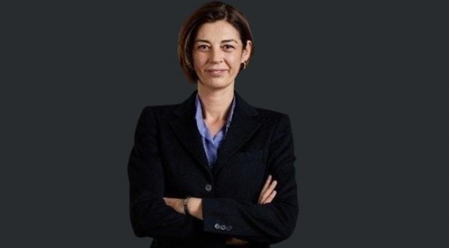 DEVA PARTİSİ'NDEN 'KÜLTÜREL ENDÜSTRİ BÖLGESİ PLANI'