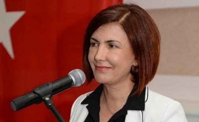 """DSP'Lİ Toprak: """"Kent Enstitülerini Yeniden Hayata Geçireceğiz"""""""