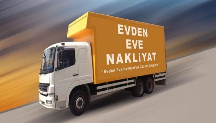 En iyi İstanbul nakliyat şirketleri