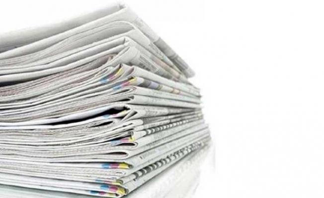 Gazeteler neden kapanıyor?