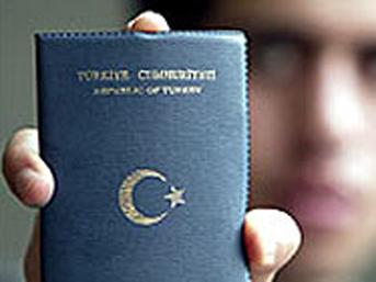 Almanya'ya vizesiz giriş başladı. İşte koşullar