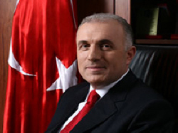 Ak Parti İstanbul İl Başkanı Aziz Babuşçu Seçim Startını Verdi