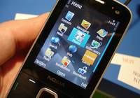 Cep telefonunuz devre dışı kalabilir