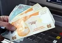 İstanbulluları çıldırtacak vergiler !