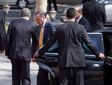 Erdoğan'ın gizli ses kayıtları çıktı!
