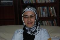 Ak Parti Başakşehir Kadın Kollarından  CHP'ye Şiirli Cevap
