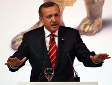 Erdoğan erken seçim için net konuştu