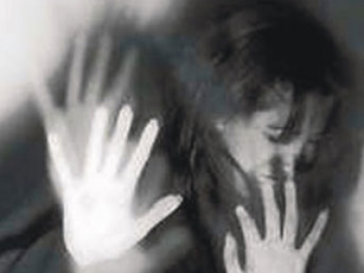 Aktivistlere tecavüz iddiası!