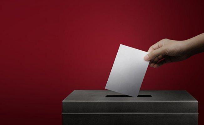 İstanbullu seçmen seçimin yenilenmesi hakkında ne düşünüyor?