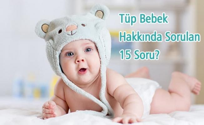 Kıbrıs Tüp Bebek Tedavisinde Bilinmesi Gerekenler