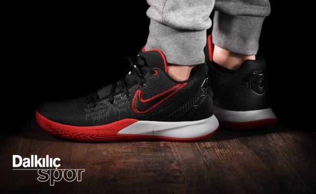 Erkek Basketbol Ayakkabısı Alırken Dikkat Edilecekler Nelerdir?