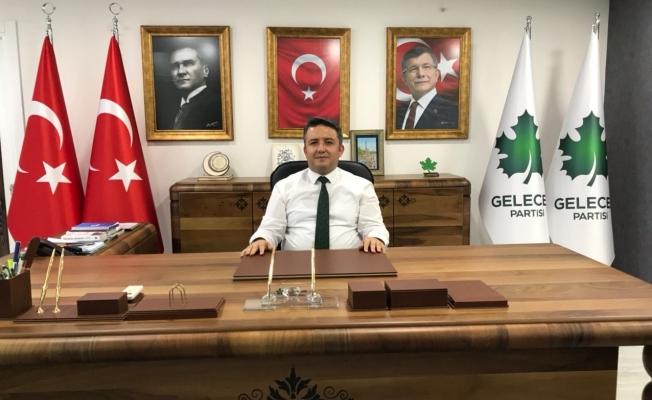 GP.İstanbul İl Kongresi İçin Geri Sayım Başladı!