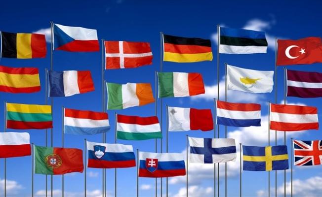Yurt Dışı Eğitim Danışmanlığı Almak İsteyenler Ne Yapmalı?
