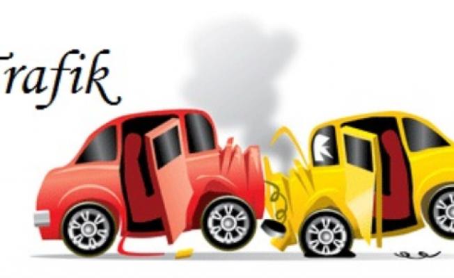 Zorunlu Trafik Sigortası Neden Yaptırılmalı?
