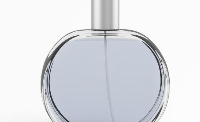Yaz mevsiminde lider pazaryerlerinin en çok satan ürünü parfüm oldu