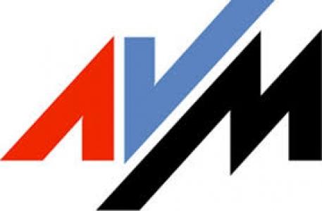 AVM.ler kiracılarını mağdur ediyor ?