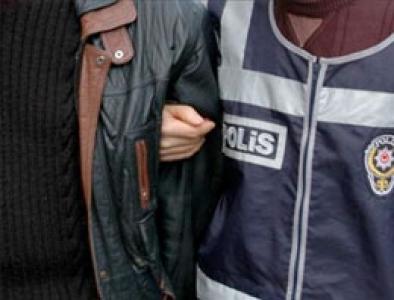 Diyabakır'da 31 kişi gözaltına alındı