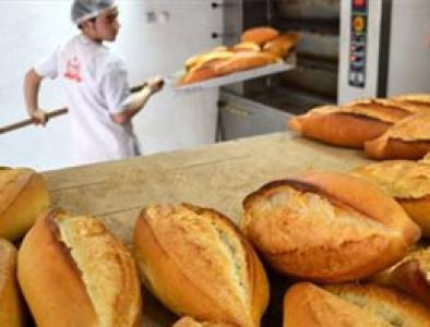 Ekmeği sakın bu şekilde almayın!