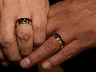 Evliliğin manası değişiyor