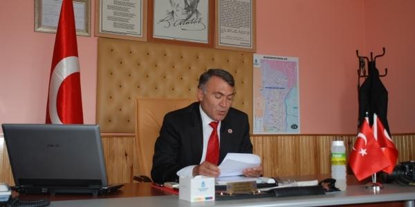 Güvercintepe'de yargı son kararını verdi