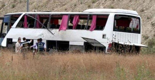 İstanbul, Halkalı'daki Kalleş Saldırıda Karar Çıktı