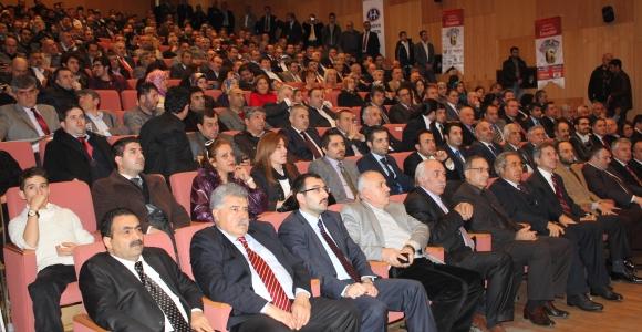 İstanbul Times'ın % 40 satıldı