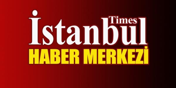 İSTANBUL'DA 129 CAMİ İTİKAF İÇİN HAZIRLANDI
