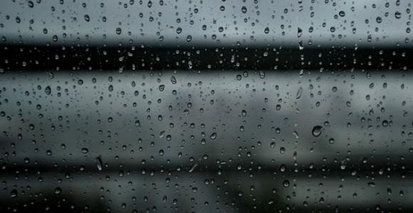 İstanbul'da Yağmur Yağdı, Yollar Göle Döndü