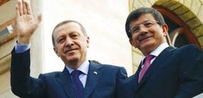 İşte Türkiye Tarihinin En İlginç Bakanlar Kurulu davo