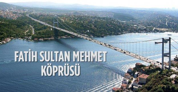 Köprüler Arası Fahiş Fiyatın Gerekçesi Nedir ?