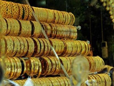 Kuyumcuda 10 milyonluk vurgun iddiası