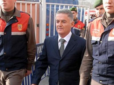 'Sahte çürük raporu'na hapis cezası