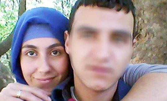 Semra'yı ölüme götüren tecavüz