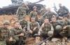 13 askeri şehit eden saldırının ilk raporu !