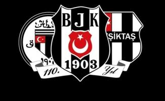 Ağustos'ta şampiyon Beşiktaş!