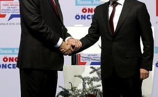 Ak Parti Tuzla Belediye Başkan adayı Şadi Yazıcı Kimdir?