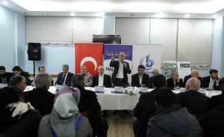 """Çağırıcı: """"10 dakikada Beşiktaş, 12 dakikada Bakırköy'e ineceğiz"""""""