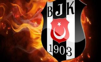 Beşiktaş Onu İstiyor!