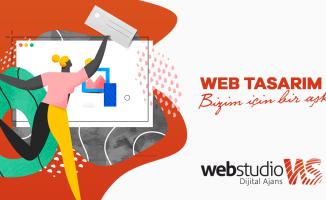 Profesyonel Web Tasarımın Önemi