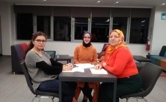 """İstanbul Üsküdar Üniversitesi'nde """"Öğrenme Güçlüğü"""" Konuşulacak!"""