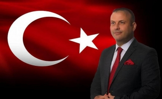 EYT'Liler de Parti Kurdu …