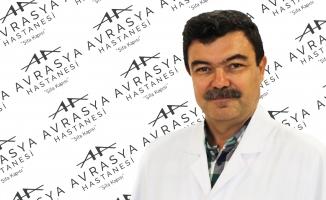 Korona Salgın Süreci ile artış gösteren hastalıklar…