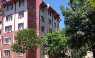 Başakşehir Deprem ve Vatankent Göçmen Konutlarına  Çok Talipli Var